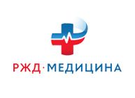 НУЗ «Узловая больница на станции Рыбинск ОАО «РЖД»