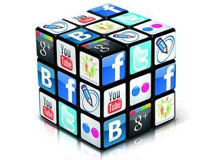 Продвижение в социальных сетях - зачем это нужно?